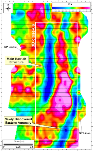 sp-survey-lines-and-resistivity-anomalies-distribution.png