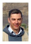 Fabrizio Granitzio